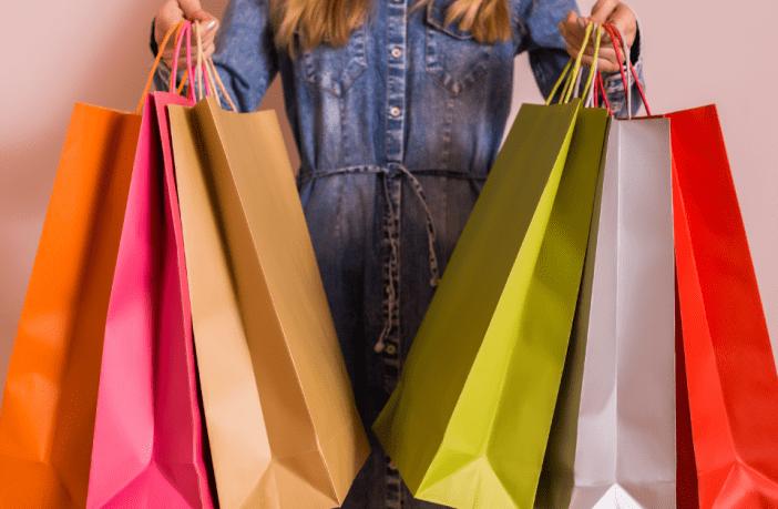 o-papel-do-publico-feminino-no-consumo