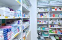 entenda-o-que-muda-com-a-lei-que-amplia-servicos-oferecidos-por-farmacias