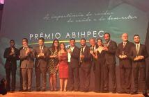 premio-abihpec-beleza-brasil-2019-acontece-em-dezembro
