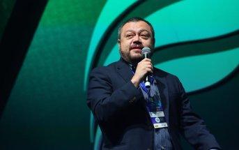 abrafarma-promove-primeiro-congresso-de-clinicas