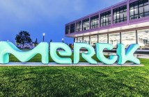 nova-apresentacao-da-metformina-da-merck-tem-dosagem-voltada-para-pré-diabetes