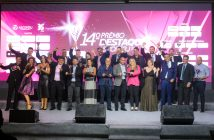 4o-premio-destaque-ascoferj-anuncia-vencedores