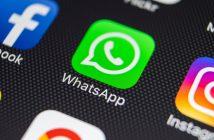 whatsapp-de-farmacias-de-manipulacao-serao-reestabelecidos