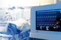regulamentadas-as-atribuicoes-do-farmacêutico-clínico-intensivista