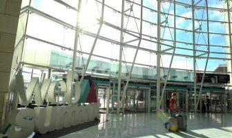 portugal-recebe-web-summit-maior-evento-mundial-de-inovacao