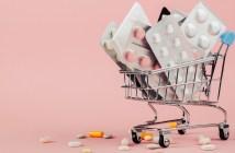 gastos com medicamentos