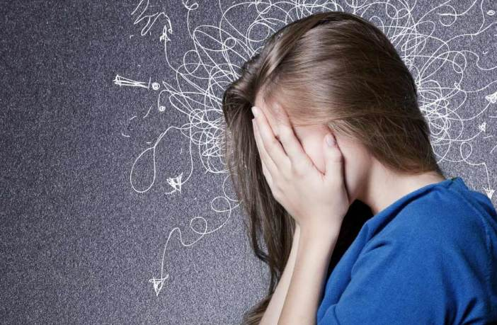 fim-de-ano-pode-aumentar-crises-de-ansiedade