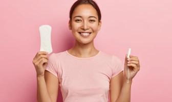mitos-e-verdades-sobre-o-uso-do-absorvente