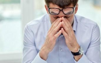 estresse-aumenta-ate-68-em-dezembro-afirma-pesquisa