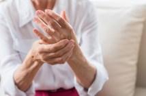 consulta-publica-avalia-inclusao-de-tratamento-oral-para-artrite-reumatoide-no-sus