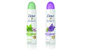 dove-lanca-linha-de-desodorantes-nutritive-secrets