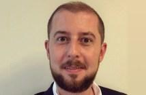cimed-anuncia-novo-diretor-comercial