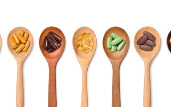 nutrientes-especificos-para-cada-necessidade