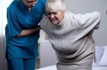 dores-crônicas-afetam-35-dos-pacientes-que-superaram-câncer