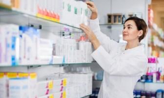 11-ideias-para-farmácias-inovarem-em-gestão-e-vendas