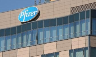 pfizer-lança-3-biossimilares-nos-estados-unidos