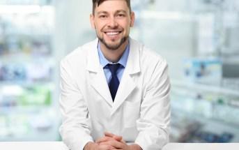 dia-do-farmacêutico-conheça-as-principais-tendencias-da-área-para-2020