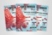 coronavirus-saude-global-em-alerta