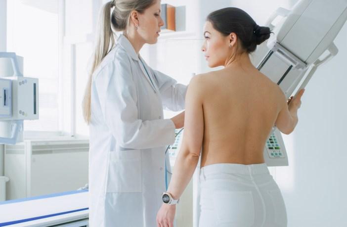 mamografia-e-segura-e-necessaria