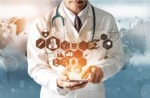 allcare-e-epharma-desenvolvem-plano-de-saúde-com-medicamentos