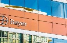 bayer-e-azitra-exploram-microbioma-cutâneo-humano-na-producao-de-produtos-dermatologicos