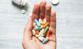 projeto-de-lei-cria-medicamentos-tarja-azul-para-prescrição-farmacêutica
