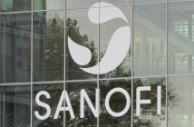 sanofi-abre-inscrições-para-programa-de-estágios