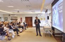 ePharma-aborda-as-oportunidades-da-medicação-prescrita-no-mercado-farmacêutico