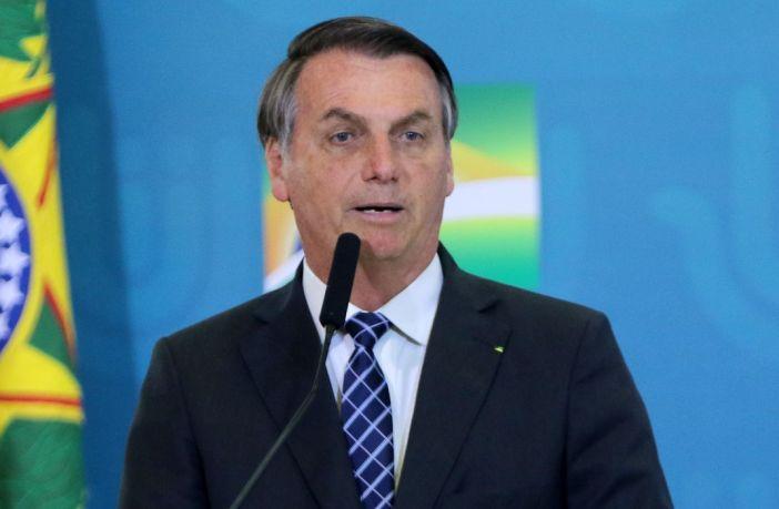 Sociedade-Brasileira-de-Infectologia-fala-sobre-declaração-de-Bolsonaro