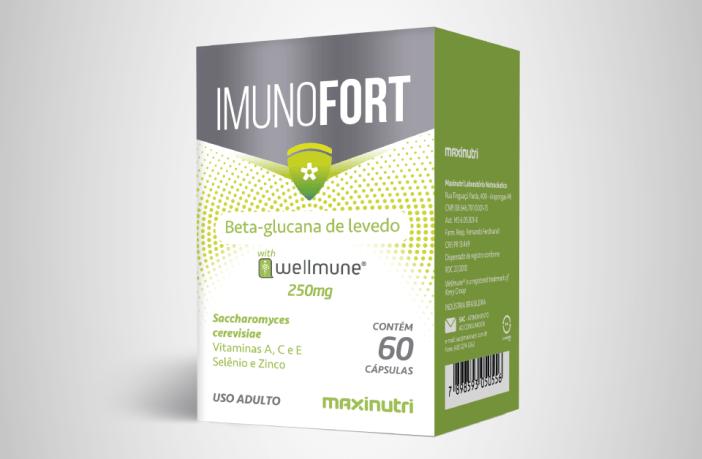 maxinutri-lanca-imunofort