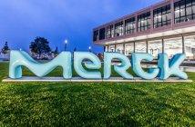 merck-anuncia-diretora-para-acesso-ao-mercado-relacoes-institucionais-e-comercial-em-especialidades