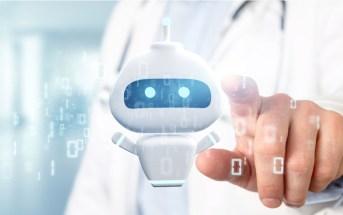 plataforma-virtual-faz-autoavaliação-robótica-sobre-coronavírus