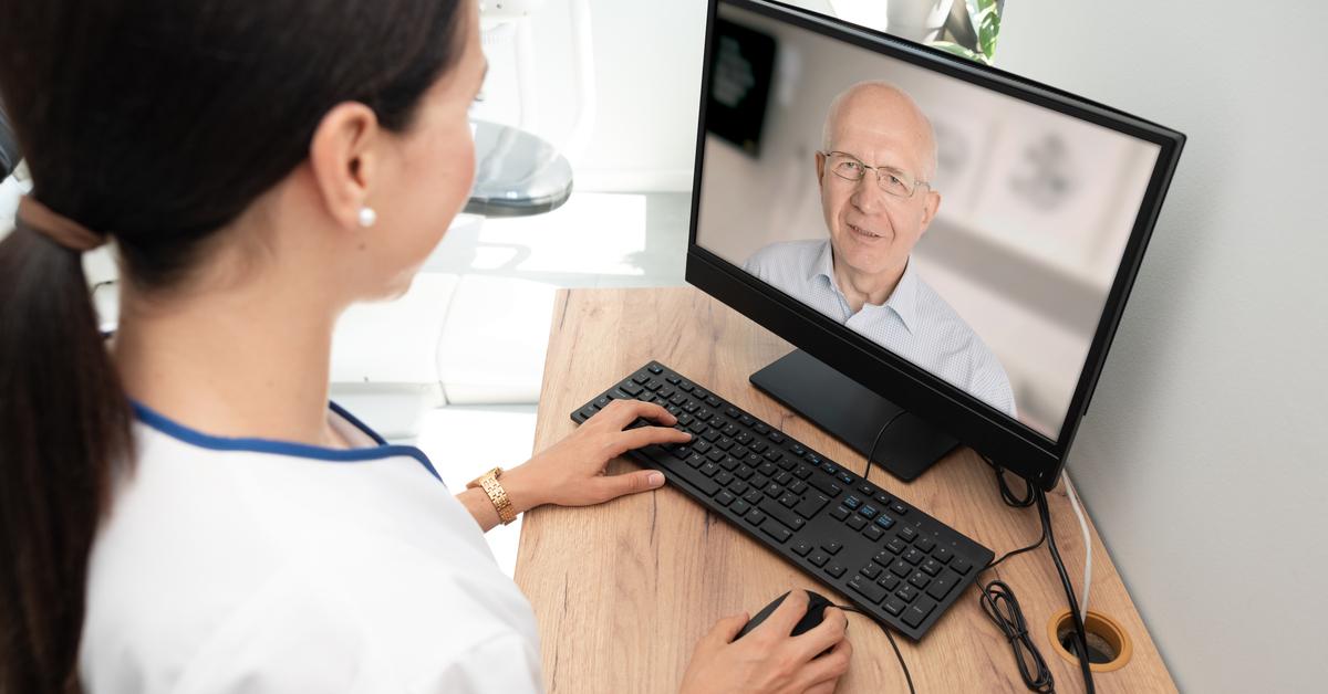 Resultado de imagem para Como a telemedicina pode ajudar o Brasil a combater o COVID-19