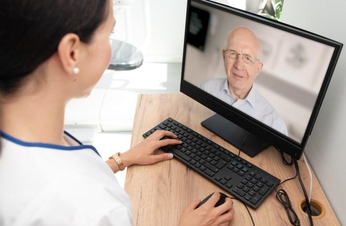 telemedicina-e-usada-para-informação-e-triagem-virtual-em-casos-suspeitos-de-coronavírus