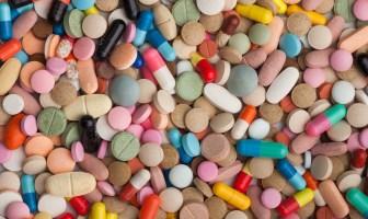 tratamento-do-coronavírus-ibuprofeno-x-paracetamol