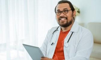 natulab-lanca-plataforma-de-interacao-digital-para-manter-contato-com-medicos