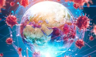 kantar-divulga-relatorio-sobre-o-covid-19-e-os-impactos-no-brasil-e-no-mundo