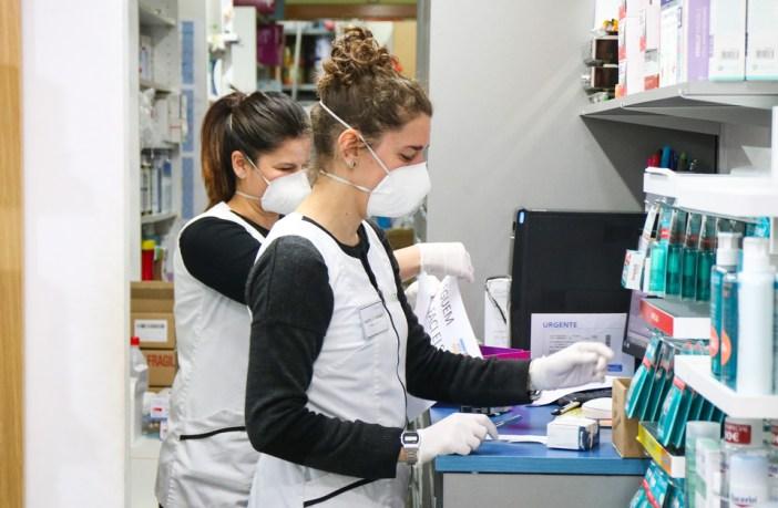 brasil-tem-46-mortes-e-2-201-casos-de-confirmados-de-coronavírus