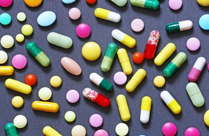 saiba-o-que-e-destinação-de-medicamentos