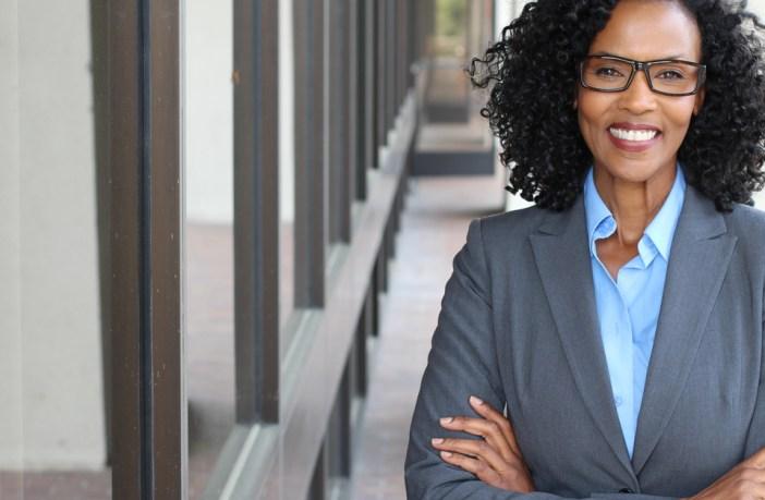 mulheres-no-comando-na-industria-farmacêutica