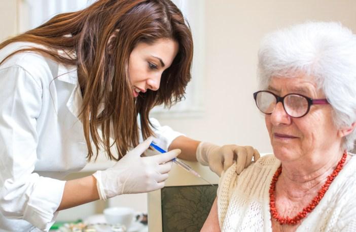 campanha-da-gripe-como-tomar-a-vacina-em-tempos-de-coronavírus
