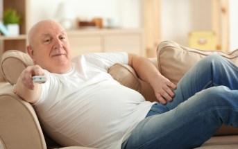 Sedentarismo-pesquisa-revela-que-58-dos-profissionais-de-saude-se-autodeclaram-sedentarios