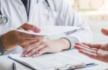 medicamentos-controlados-regras-para-receitas