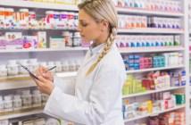 raia-drogasil-nacional-e-panvel-regional-disputam-o-setor-de-farmácias