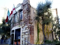 Casa de Cristóvão Colombo