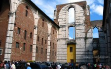 Siena-by-Jean-Ponchiroli_11