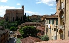 Siena-by-Jean-Ponchiroli_12