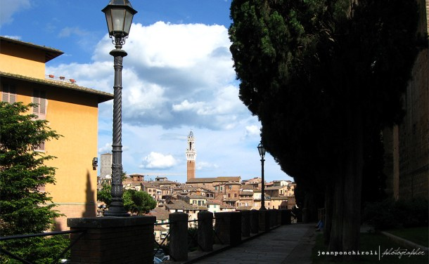 Siena-by-Jean-Ponchiroli_16