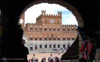 Siena-by-Jean-Ponchiroli_2