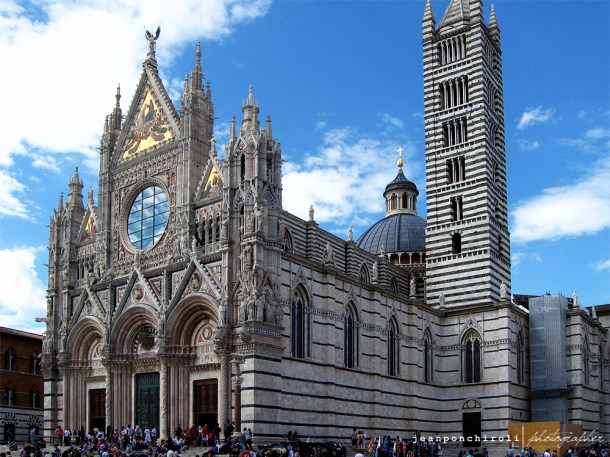 Siena-by-Jean-Ponchiroli_9